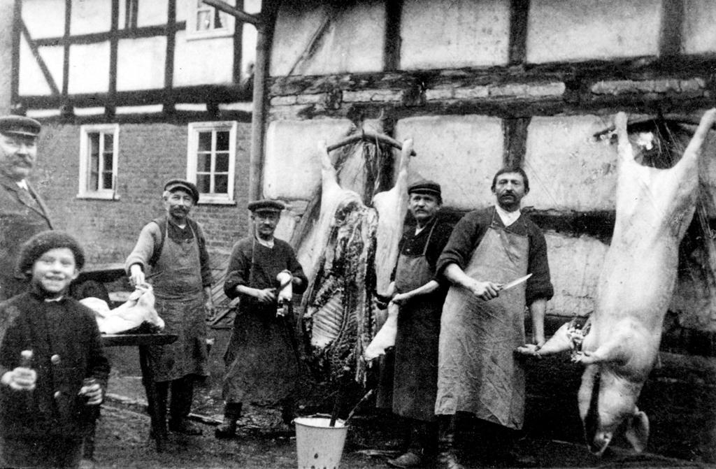 rehwald 1917klein