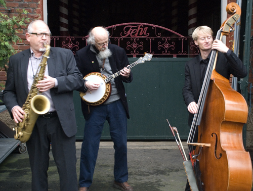 Ahle_Wurscht_Tag_Band_klein